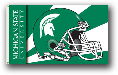 michiganstatebanner.jpg